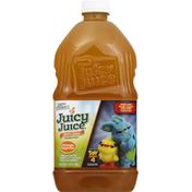 Juicy Juice 100% Juice, Orange Tangerine, Toy Story 4