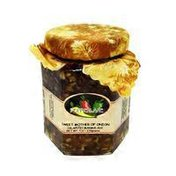 Pepperlane Sweet Mother Of Onion Jalapeno Marmalade