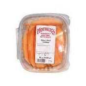 Mother's Market Grab & Go Cantaloupe