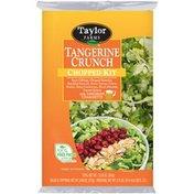 Taylor Farms Tangerine Crunch Chopped Salad Kit