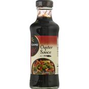 Ka-Me Oyster Sauce