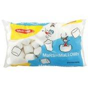 Valu Time Marshmallows