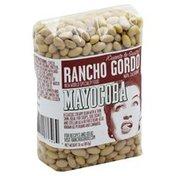 Rancho Gordo Beans, Mayocoba