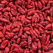 SunRidge Farms Organic Dried Goji Berries