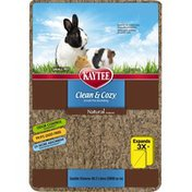 Kaytee Clean & Cozy Natural Small Pet Bedding