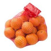 Organic Clemintine Orange Box
