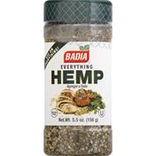 Badia Spices Hemp