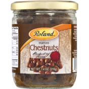 Roland Foods Marrons Chestnuts