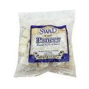 Swad Paneer Home-Style Cheese