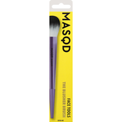 Masqd Face Tools, The Blusher Brush