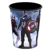 DesignWare Party Cup 16oz Marvel