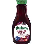 Tropicana Pina Colada Chilled  Juice