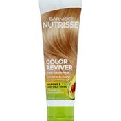 Garnier Color Reviver, Golden Blonde