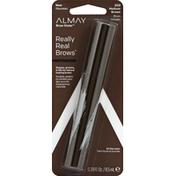 Almay Really Real Brows 020 Medium Brown