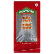 First Street Black Beans