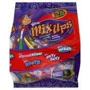 Mix Ups Candy, Mix-Ups, Assorted
