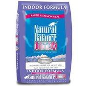 Natural Balance Ultra Premium Cat Food