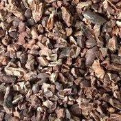 Frontier Organic Fair Trade Certified Cacao Nibs