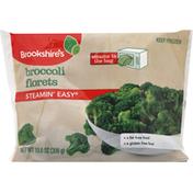 Brookshire's Broccoli Florets