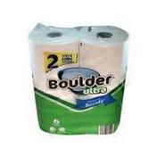 Boulder Multi Size Paper Towel