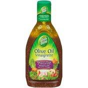 Wish-Bone Olive Oil Vinaigrette Dressing