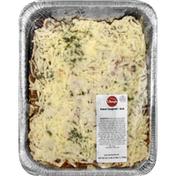 Ukrops Baked Spaghetti, Bulk