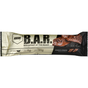 REDCON1 Cereal Bar, Choco Crisps