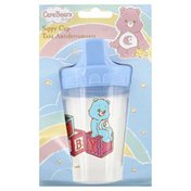 Care Bears Baby, Sippy Cup, Card