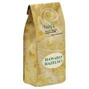 Fasigs Coffee, Whole Bean, Hawaiian Hazelnut