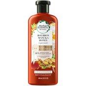 Herbal Essences Bio Renew Bourbon Manuka Honey Conditioner
