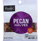 Essential Everyday Pecans, Halves