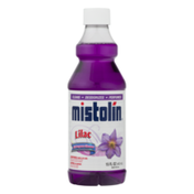 Mistolin All Purpose Cleaner Lilac