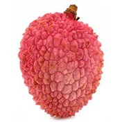 Lieber's Whole Lychees