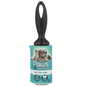 Paws Happy Life Pet Hair Roller