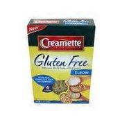 Creamette Gluten-Free Elbow Macaroni