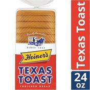 Heinen's Texas Toast