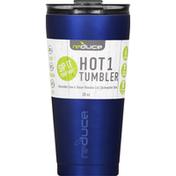 Reduce Tumbler, Hot 1, 20 Ounce