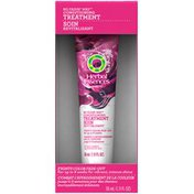 Herbal Essences Color Me Happy Herbal Essences No Fadin' Way Conditioning Treatment 1.9 Fl Oz  Female Hair Care