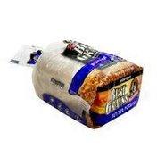 Aunt Millie's Best Grains Premium Bread, Butter Potato