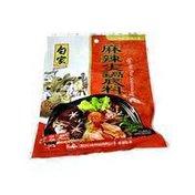 Baijia Spicy Paste Hot Pot Mixed