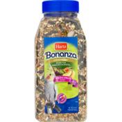 Hartz Bonanza Cockatiel Diet Health & Vitality