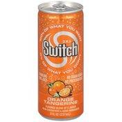 The Switch Sparkling 100% The Switch Sparkling 100% Juice Variety Pack