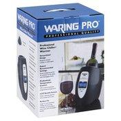Waring Wine Chiller/Warmer, Professional
