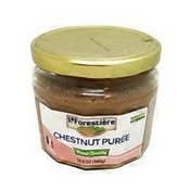 Laforestiere Chestnut Puree