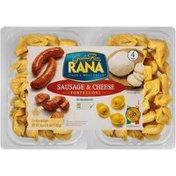 Giovanni Rana Sausage & Cheese Tortelloni