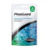 Seachem Phos Guard For Freshwater & Saltwater