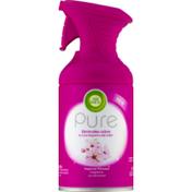 Air Wick Pure Tropical Flowers Air Freshener