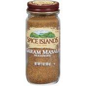 Spice Islands Garam Masala Seasoning