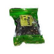 Qijiwei Licorice Flavor Melon Seeds