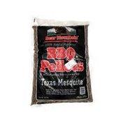 Bear Mountain Mesquite Smoker Pellets